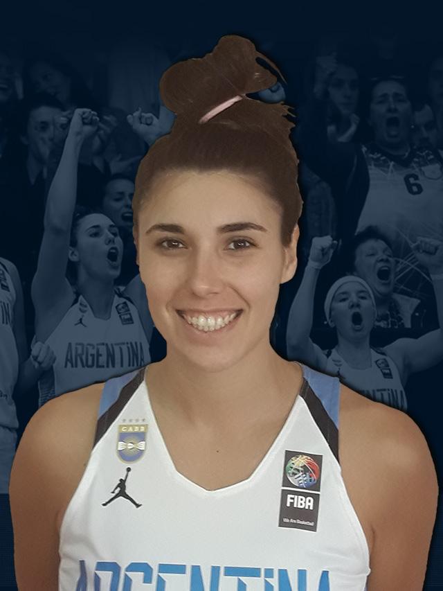 Natacha Pérez