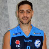Sebastián Andrés Ranieri