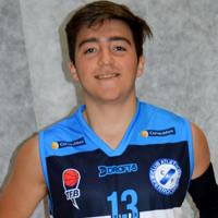 Tadeo Núñez